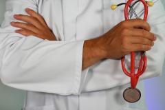 STCW Medisinsk behandling (tabell A-VI/4-2), oppdatering